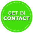 Contact (green).png