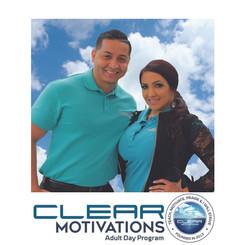 Norberto & Valerie Colin