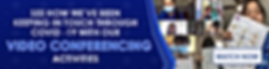 video conferencing activities banner.png