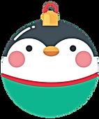 penguin ornament 2.png