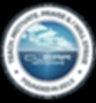 CM_Logo_v2.png
