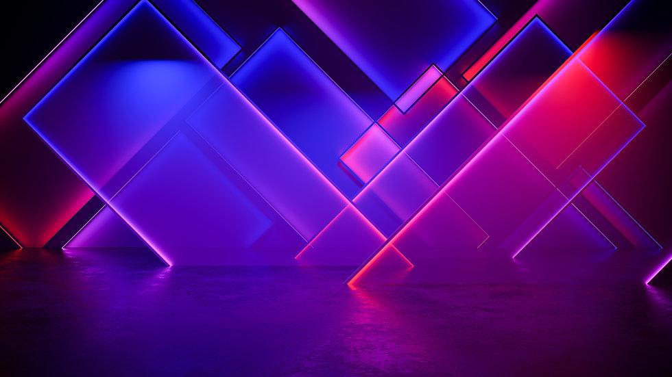 modern-futuristic-neon-light-background.jpg