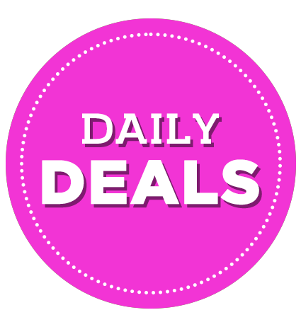 Daily Deals (pink).png