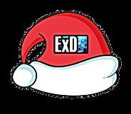 exd santa hat2.png