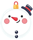 snowman ornament 4.png