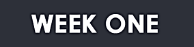 week one button.png