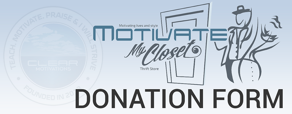MMC_donation_banner.png