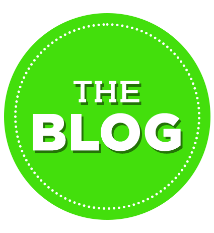 The Blog (green).png