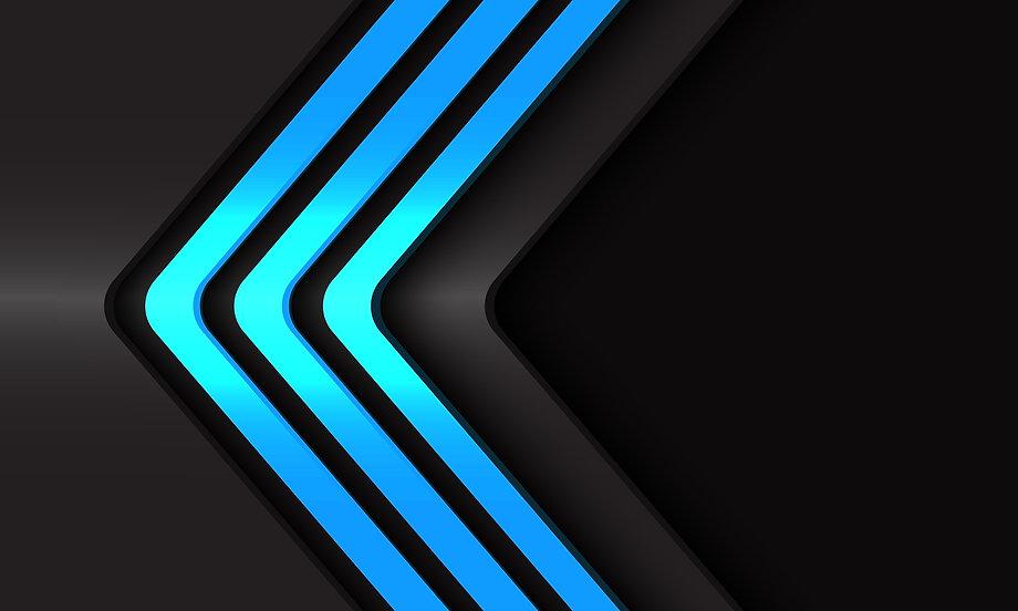 Blue_neon_metal_arrow.jpg