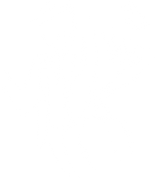 white figure.png