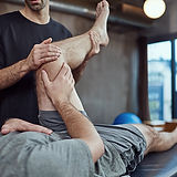 CORE-Physical-Therapy-San-Rafael.jpg