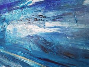 MEDITERRANEAN JEWELS    -Detail image
