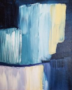 Composition No 2