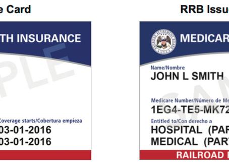 Increase in Medicare denials?