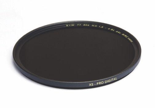 XS-PRO-806-1.jpeg