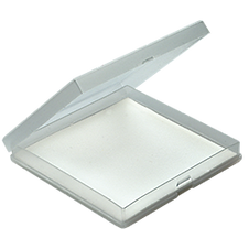 photo-optics-bw-accessories-filter-case.