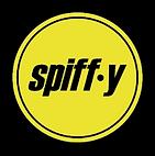 spiff-y(web)-01.png