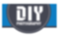diyPhotography-01.png