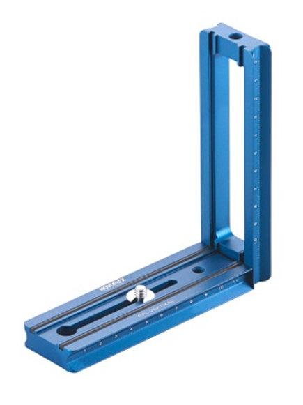 QPL-Vertikal