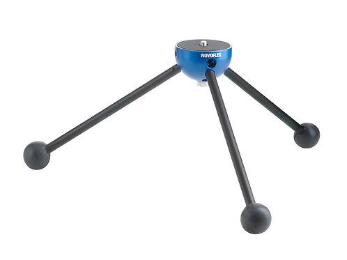BBblau - Basic Ball - Blue