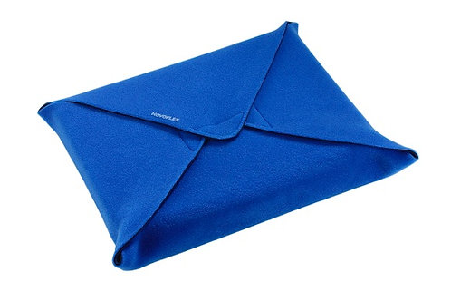 Blue Wrap XL