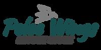 pw-logo-v2-1-01.png