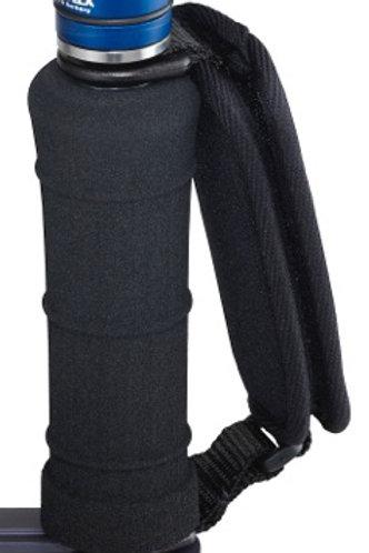 X-GRIFF Grip/Handle