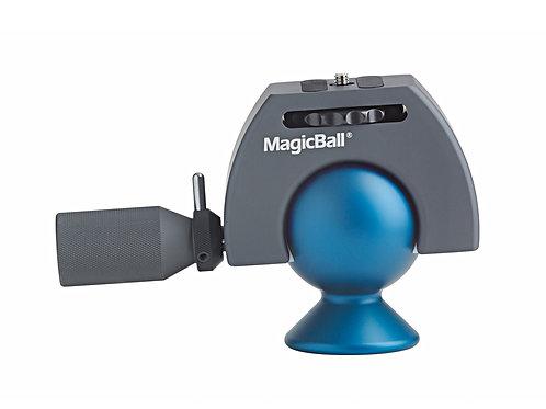 MB50 - MagicBall Universal