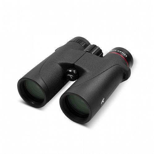 Falco 8x42 Binoculars