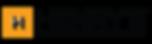Henrys_New_Logo-01.png