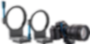 Adapterfinder_Tagline.png