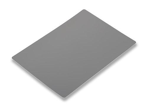 Zebra Check Card XL 21x30cm (Large)