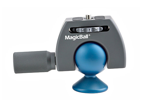 MB MINI - MagicBall Mini