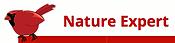 NatureExpert.png