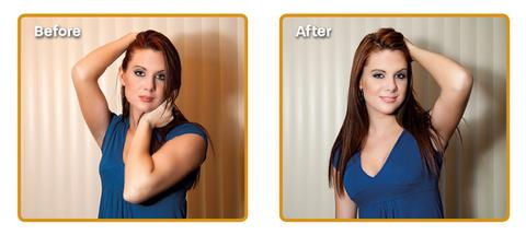 CC-Gels-BeforeAfter-350-height_large.jpg
