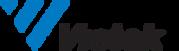 vistek-logo.png