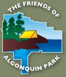 FriendsofAlgonquin.jpg
