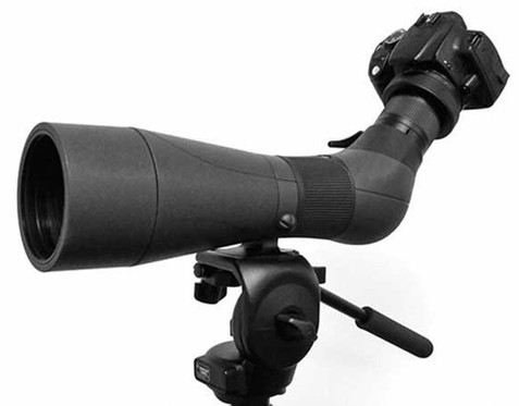 nikon-direct-projection-digiscoping-adap