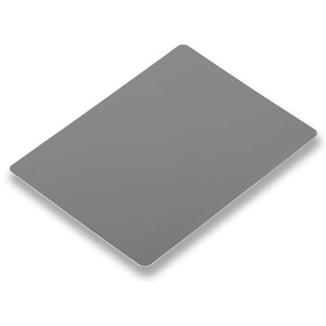 Zebra Check Card 20x15cm (small)