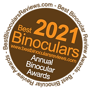 bestbinocular2021-01.png