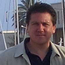Ian P Buckingham.png