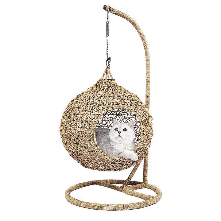 rattan cat nest.jpg