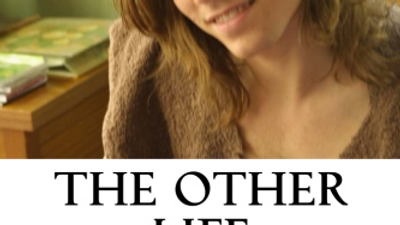 The Other Life by Michael Keene