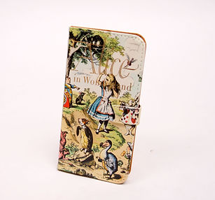 Alice phone case.jpg