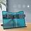 Thumbnail: Sharkbang Multifunctional Adjustable Reading Book Holder Laptop Mobile Phone