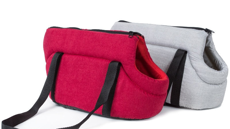 Pets Carrier for Cat