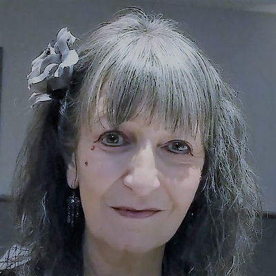 Alison M Lowther.jpg