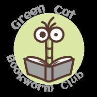 bookworm .png