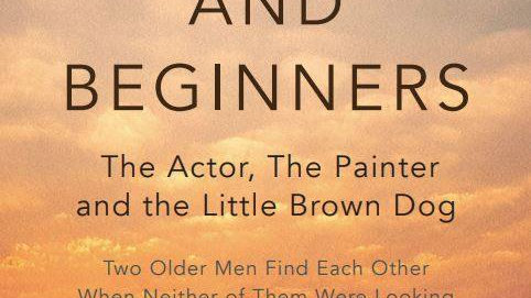Overture and Beginners by Betty Valentine