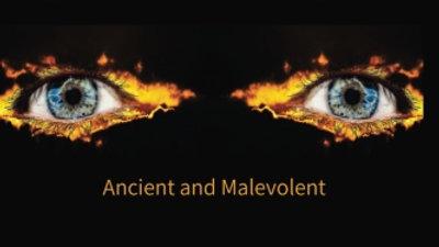 Oblivion (Oblivion Trilogy Book One) by Steve P Lee
